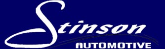 Stinson Automotive